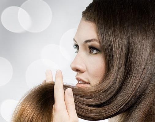 رشد مو , رشد ابرو