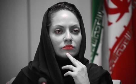 زندگی شخصی مهناز افشار , همسر مهناز افشار