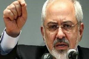 اشتباه محمد جواد ظريف چی بود