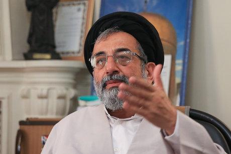 اخبارسیاسی ,خبرهای سیاسی , موسوی لاری
