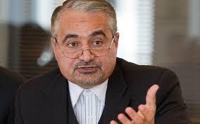 اخبارسیاسی ,خبرهای سیاسی ,سیدحسین موسویان