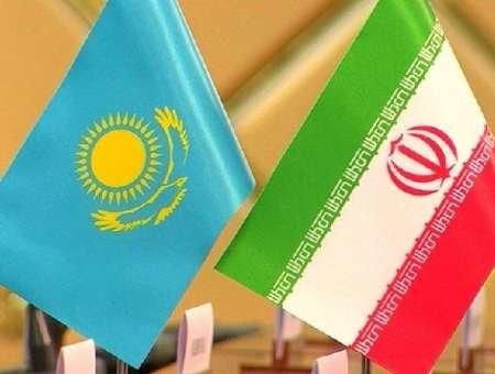 اخبارسیاسی ,خبرهای سیاسی , ایران