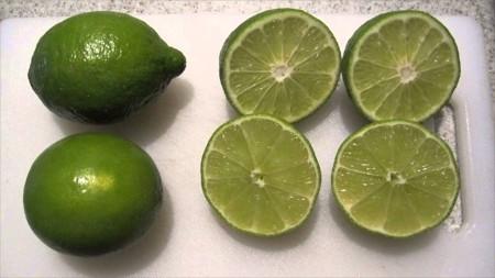 مضرات لیمو ترش , مضرات پوست لیمو ترش , مضرات لیمو ترش در بارداری